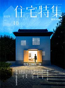 JT00019645_cover.jpg