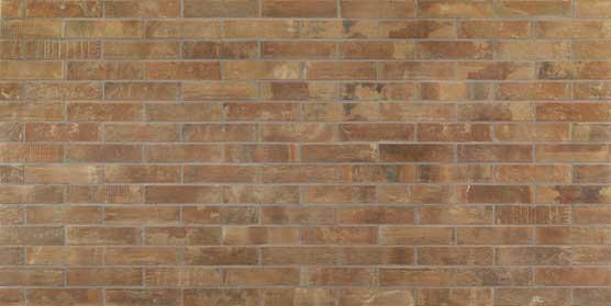 KottoBrick-Mattone-6x25-Riv.jpg