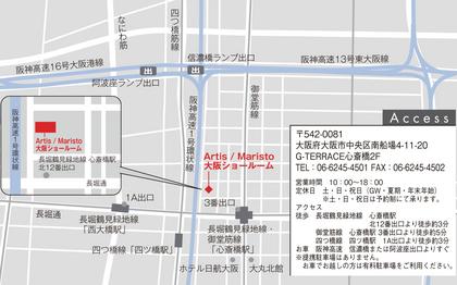 大阪SRmap.jpg