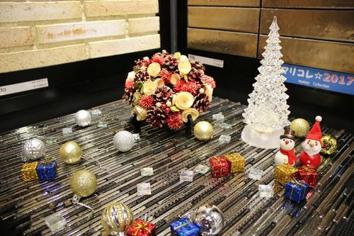 クリスマス展示.jpgのサムネール画像